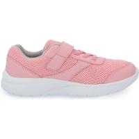 Кросівки для дівчаток GSD One JR G 106847