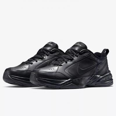 Кросівки Nike Air Monarch 415445-001