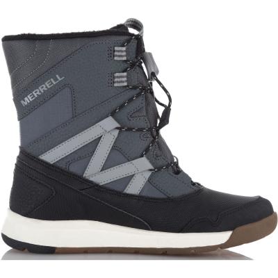 Ботинки Merrell MK259170
