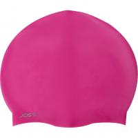 Шапочка для плавання дитяча Joss 102167