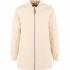 Куртка утеплена для дівчаток Outventure 109270