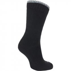 Шкарпетки Columbia RCS090