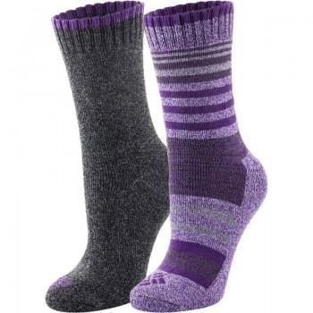 Шкарпетки Columbia MOISTURE CONTROL ANKLET RCS090W