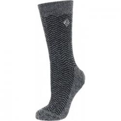 Шкарпетки Columbia RCS698