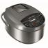 Мультиварка REDMOND RMC-M4510E Grey