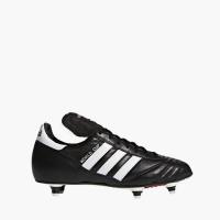 Бутси чоловічі Adidas World Cup 011040