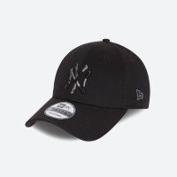 Бейсболка New Era Camo Infill 9Forty New York Yankees 60112622