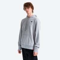 Худі Essentials Embroidered MT11550AG