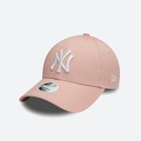 Бейсболка New Era Colour 9Forty New York Yankees 60081367