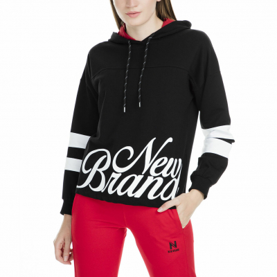 Батник New Brand 02708