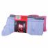 Шкарпетки жіночі Skechers S111011