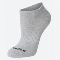 Шкарпетки Skechers Non Terry No Show S114041