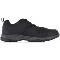 Напівчеревики Outventure Duster Men's Low Shoes S18FOUHI003