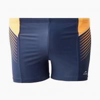 Пляжні плавки-шорти Joss Men's Short Trunks S19AJSWTM05