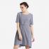 Сукня жіноча Outventure 109514