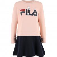 Сукня для дівчаток FILA 111137