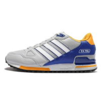 Кросівки Adidas ZX 750 S79192