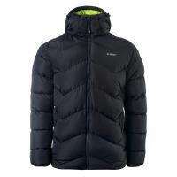 Куртка чоловіча Hi-Tec SAFI