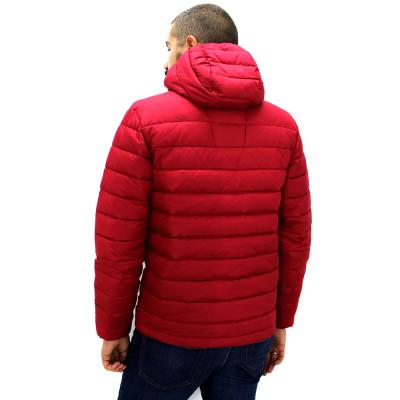 Куртка Outventure 101356