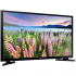 Телевізор Samsung UE40J5200