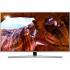 Телевізор Samsung UE43RU7470UXUA