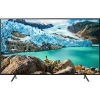 Телевізор Samsung UE55RU7100UXUA