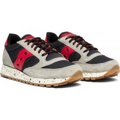 Кросівки Saucony 60463-3S