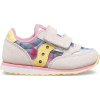 Кросівки дитячі Saucony Baby Jazz SL165165