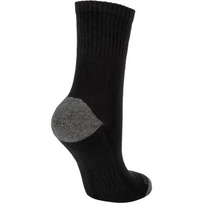 Шкарпетки Outventure JUS409