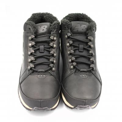 Кросівки New Balance HL754BN