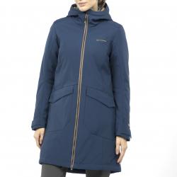 Куртка Outventure 101427
