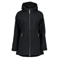 Куртка жіноча Icepeak W SOFTSHELL ANAHUA 54847676