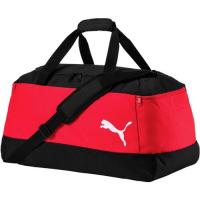 Сумка PUMA Pro Training II Medium Bag 07489202