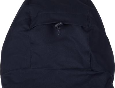 Куртка утепленаn Fila 100843