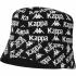 Панама Kappa 108364