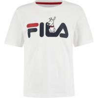 Футболка для хлопчиків FILA 111612