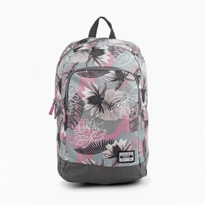 Рюкзак Termit A18ATERSU03