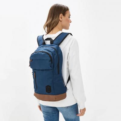Рюкзак Termit A20ATERSU02