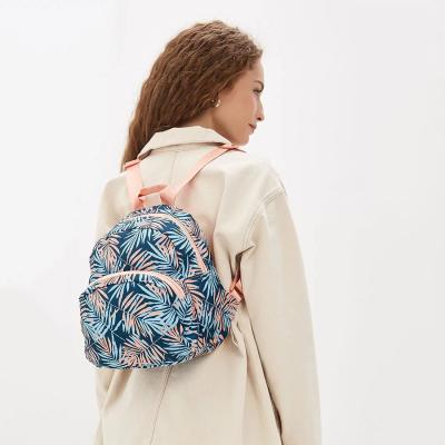 Рюкзак Termit A20ATERSW01