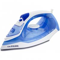 Праска Prime Technics PTI 2057 FB