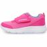 Кросівки для дівчаток Demix Lider 104428