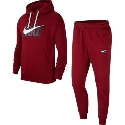 Костюм Nike CI9591-677