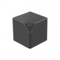 Акустична система Trust Ziva Wireless Bluetooth Speaker black (21715)