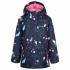 Куртка утеплена для дівчаток Demix 105337