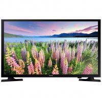 Телевізор Samsung UE32J5000AKXUA