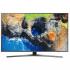 Телевізор Samsung UE40MU6400UXUA