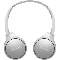 Навушники Panasonic RP-HF410BGCW