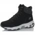 Кросівки високі утеплені жіночі Skechers D'Lites-Chill Flurry 49727