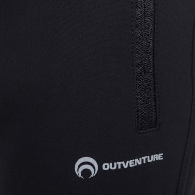 Брюки Outventure 101295