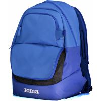 Рюкзак JOMA DIAMOND II 400235.700